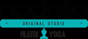 Nadréa – Original Studio